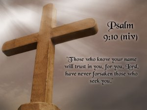 Bible verses Desktop Backgrounds Wallpaper John 1:4 Bible Memory Verse Desktop Wallpaper